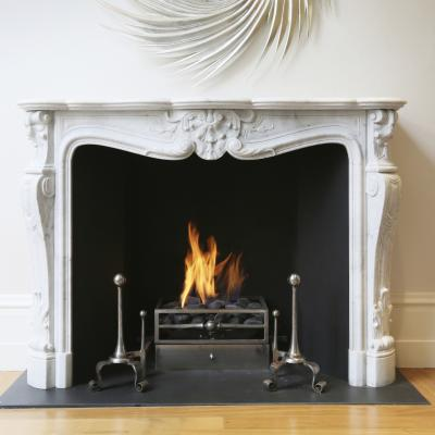 Maximising working fireplace opening sizes - Chimney Lining Solutions